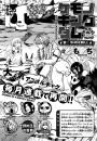 Kemono Kingdom: Zoo Chapter7